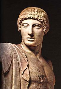 Image De Apollon mythologie grecque : apollon 1